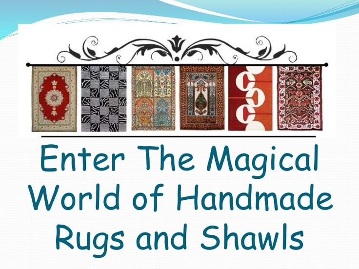 Design Your home With pure handmade rugs and carpet here  #interiordesign #handmaderugs #rugsandbeyond #homedecor #love #true #freeshipping #homedesign