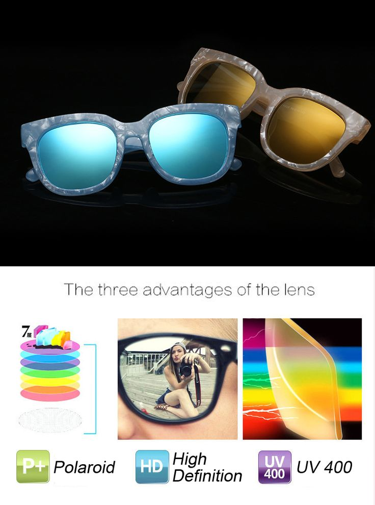 BROOWT Brand Polaroid Sunglasses Men's Women's UV400 Protection Polarized Driving Alloy Sun Glasses For Men Women BR326 http://g01.a.alicdn.com/kf/HTB1sMU2PXXXXXbkXFXXq6xXFXXX3/225420360/HTB1sMU2PXXXXXbkXFXXq6xXFXXX3.jpg?size=418447&height=1077&width=800&hash=c43dd2b7fa0229a848c855dc582597a0   lmodel]-[custom]-[5959ou will be responsible for Custom duty in some circumstances.Most PopularProduct Photos be r