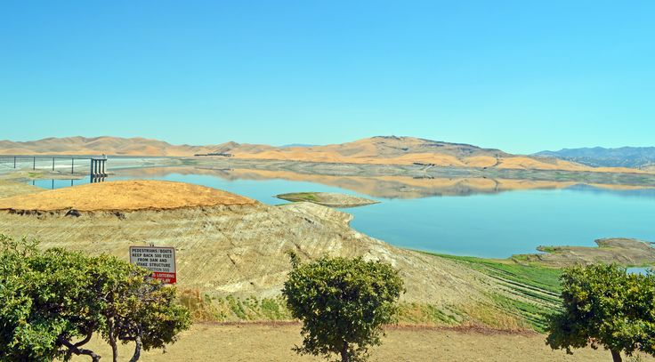 17 best images about san luis reservoir sra on pinterest for San luis reservoir fishing