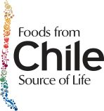 This Is Your Finest On-Line Library For Chile's Gourmet Food | Foods From Chile