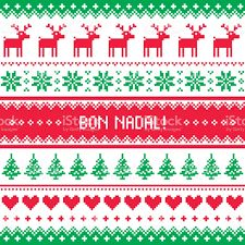 Resultado de imagen para tarjetas de feliz navidad en catalán