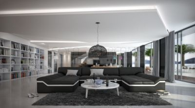 Sofa Dreams Berlin Wohnlandschaft Barari Jetzt Bestellen Unter