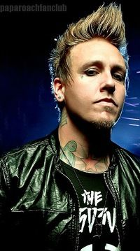 Jacoby Shaddix good god