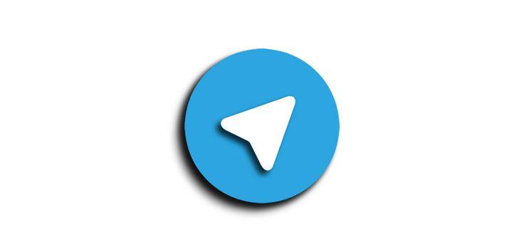Telegram y los supergrupos de hasta 5000 miembros: http://www.androasia.es/miscelanea/telegram-los-supergrupos-5000-miembros/