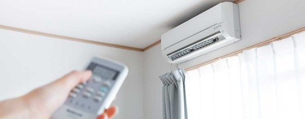 Pin On Heating And Cooling Systems