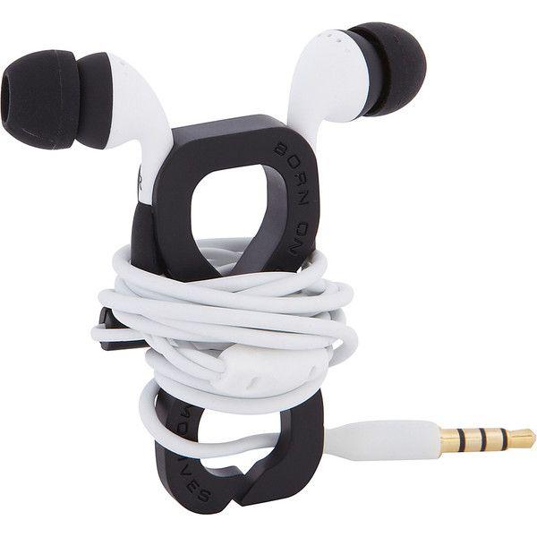 Earphones with mic turquoise - headphone with mic