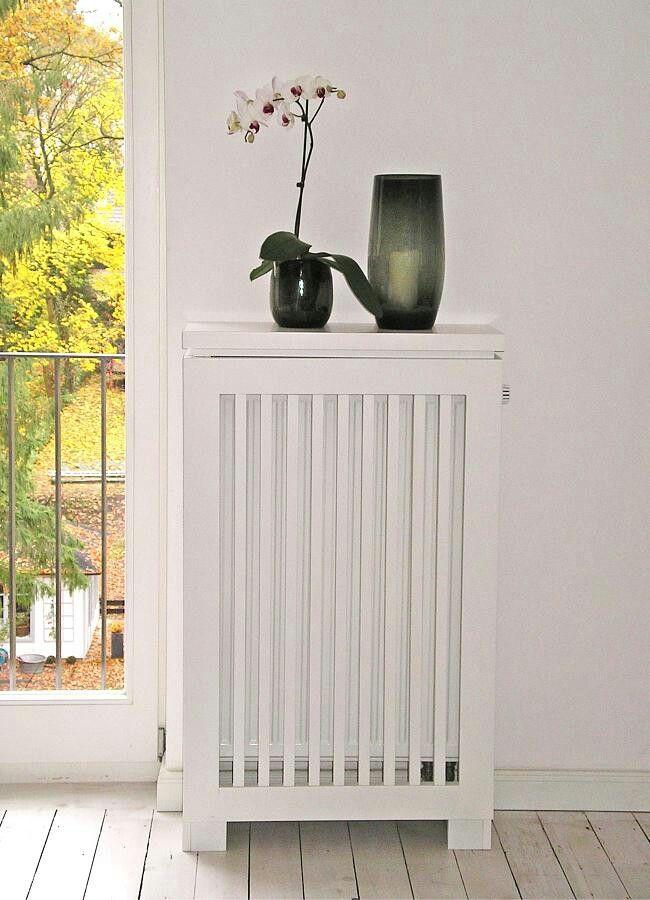 heizk rperverkleidung gro es fenster mit halbem gitter innen pinterest radiators. Black Bedroom Furniture Sets. Home Design Ideas
