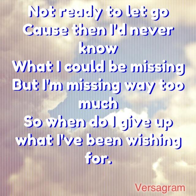 Mt Eden – Air Walker Lyrics | Genius Lyrics