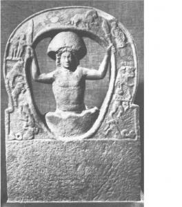 mithras-grosvenor-museum-chester