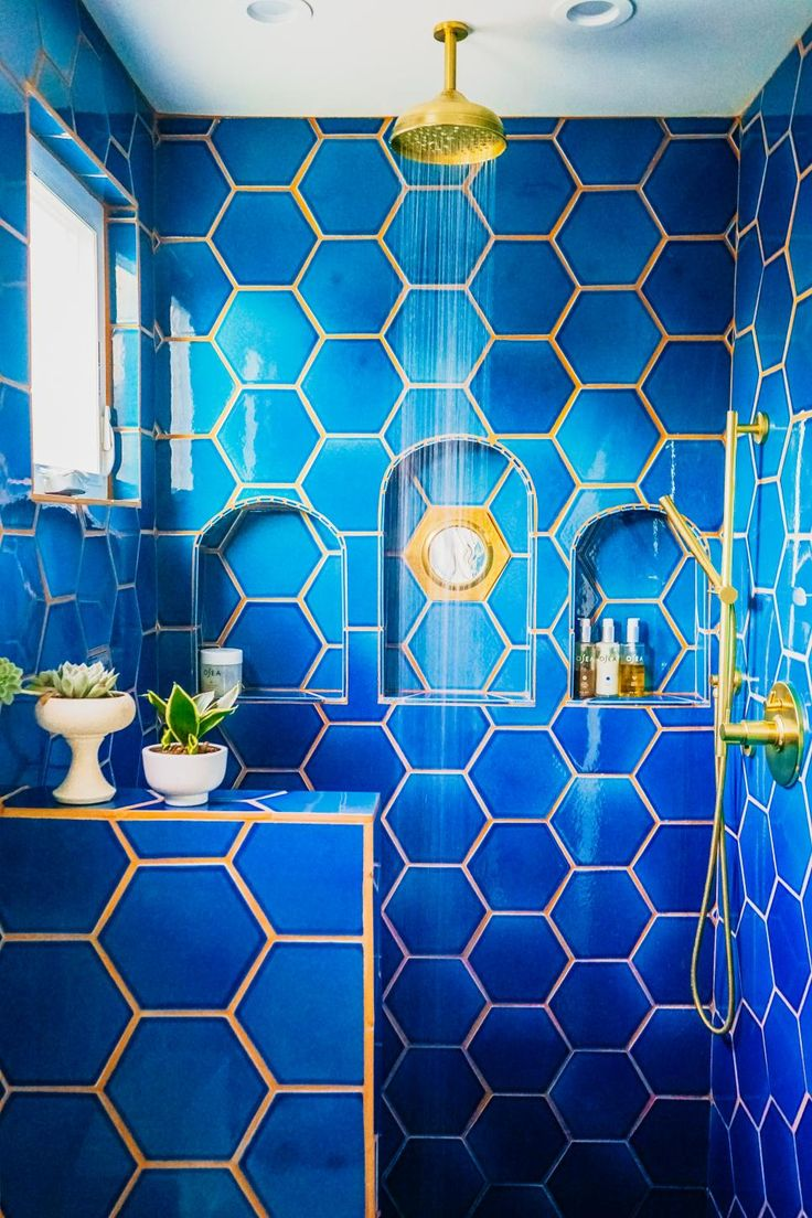 19 best Handpainted Tile images on Pinterest   Tiling, Portuguese ...