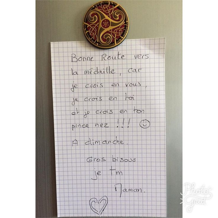 Fidèle à elle même ma maman ! ♥️✊�� Team pince nez ! #morning #travel #france #word #fridge #competition #synchronizedswimming #swimmers #nosepliers #mom #proud http://tipsrazzi.com/ipost/1523157408673906964/?code=BUjV5fZA0EU