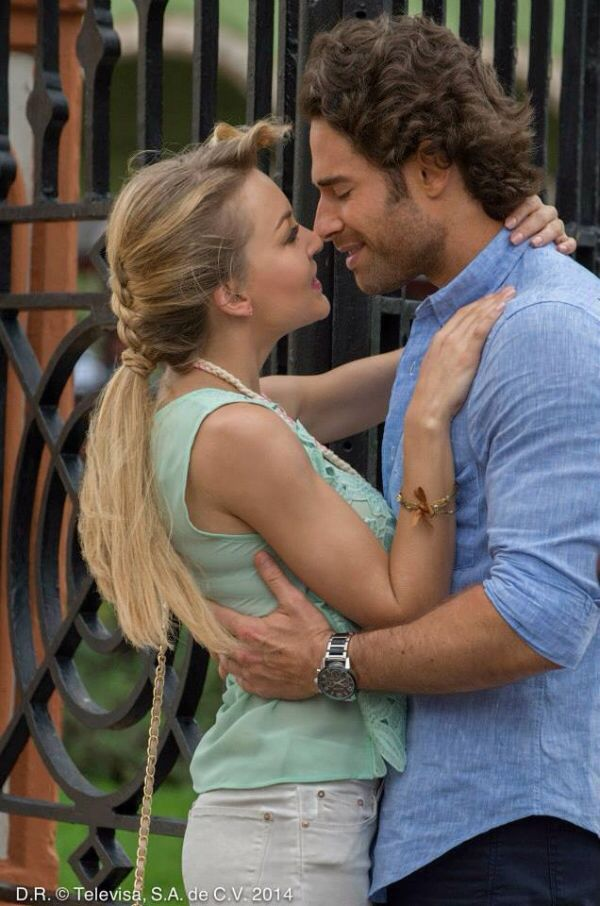 angelique boyer and sebastian rulli relationship counseling