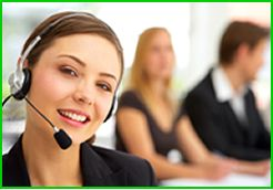 Jobsdhamaka is most reputed jobs portal for Administration Jobs and also providing various jobs and vacancies for freshers and experienced in Administration Jobs in India.
