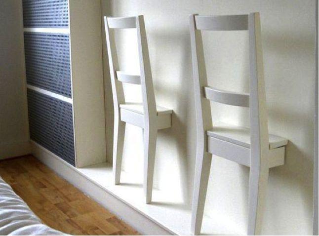 Idee creative per personalizzare i tuoi mobili IKEA
