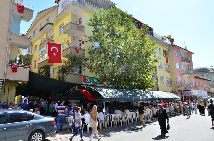 Malatya haber » Ak Parti Hükümetine bizim sizden alacağımız var demeli   http://www.malatyahabersitesi.com/