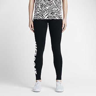 ナイキ エア ハラチ ウィメンズシューズ. Nike.com JP