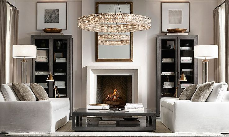 restoration hardware is the world 39 s leading luxury home