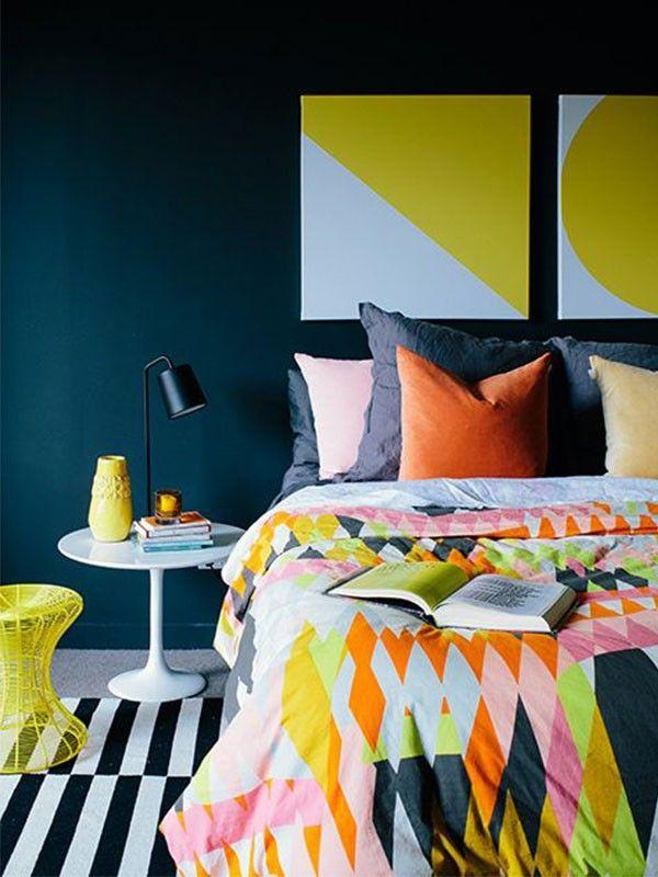 506 besten BedRoom Bilder auf Pinterest | Wohnideen, Arquitetura und ...
