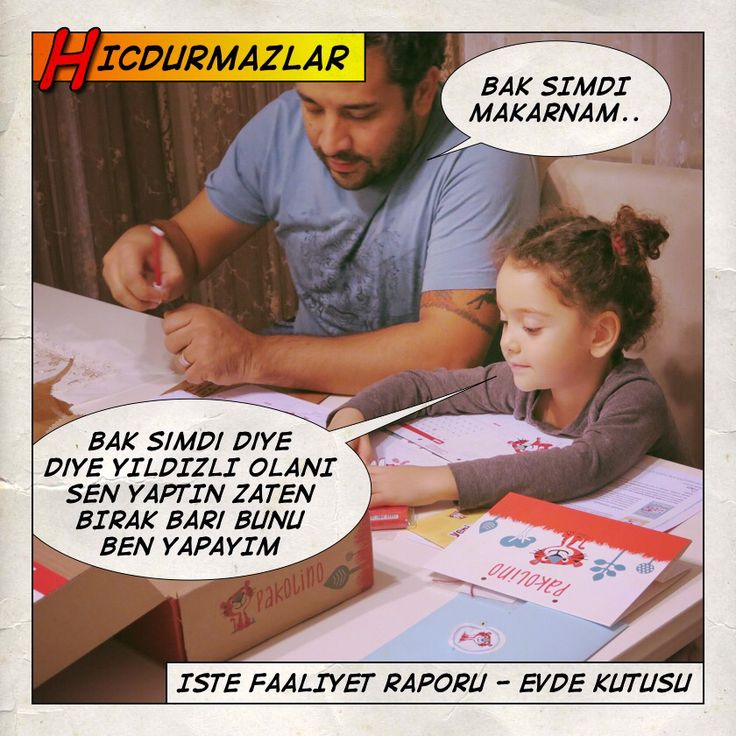 #hicdurmazlar 'ın @pakolino ile imtihanı