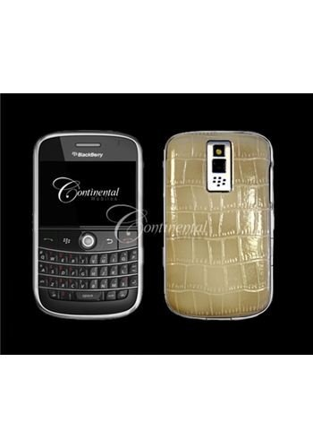 Blackberry Croc Beige - Platinum Luxury Mobile Phone by Continental, http://www.amazon.com/dp/B009ZREAVO/ref=cm_sw_r_pi_dp_ygVYqb0NJF3FQ