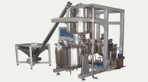 Various kinds of sugar mill machinery which are available in the market can bring profit to your business and can help in the overall betterment of the companies related to sugar industry.