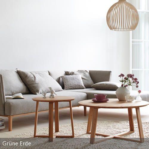 29 besten gepolsterte stühle: unsere favoriten bilder auf ... - Wohnzimmer Naturfarben