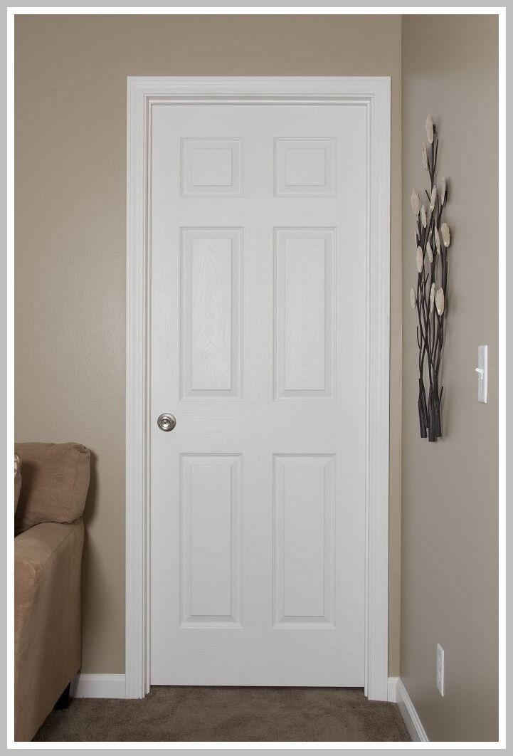Pin On Interior Door Types Of Decorative