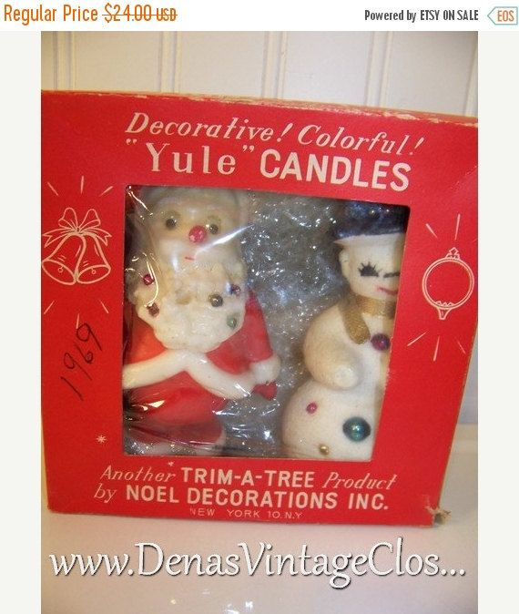 25+ unique Christmas decorations sale clearance ideas on Pinterest - christmas decorations sale clearance