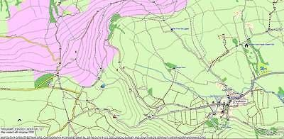 Osm walking #cycling geocaching map uk #ireland jersey on 4gb #micro sd garmin gp,  View more on the LINK: http://www.zeppy.io/product/gb/2/121791110903/
