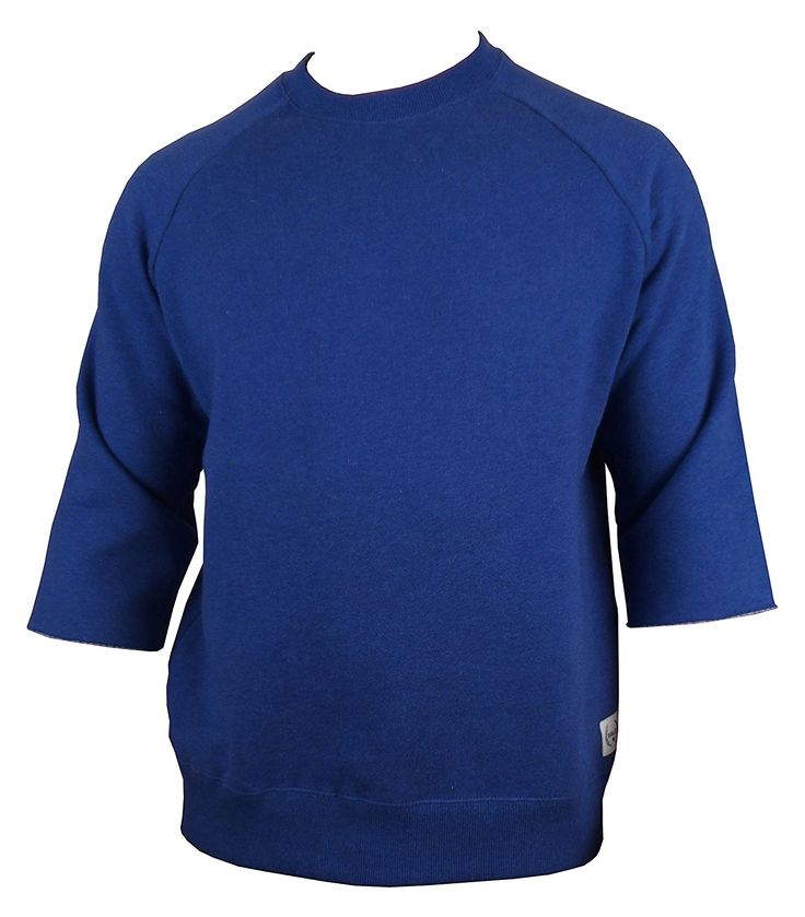 Men's Sweatshirt. Inspired After Steve McQueen In The Great Escape. at Amazon Men's Clothing store: