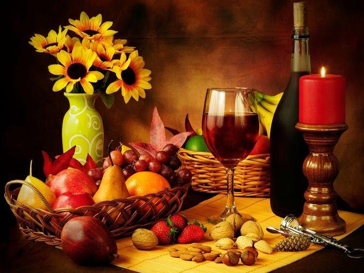 Születésnap férfiaknak  hogyan ünneplik szülinapjukat a férfiak? egy kis bor, szép nők,buli..