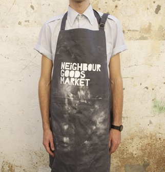 Neighbour Goods Market - Old Biscuit Mill - Wednesday and Saturday  Cape town