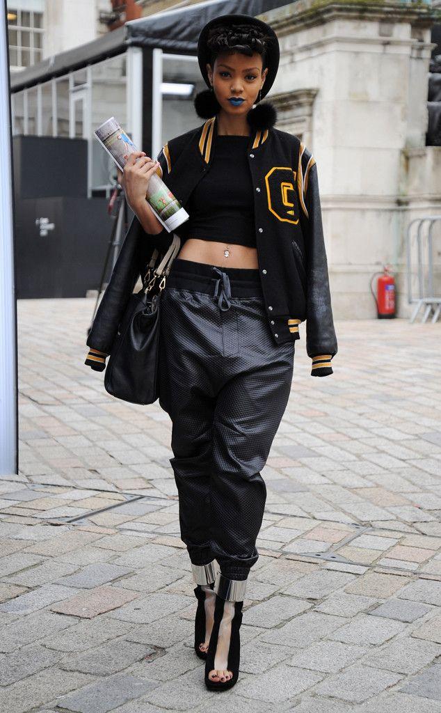 25+ best ideas about Urban street fashion on Pinterest
