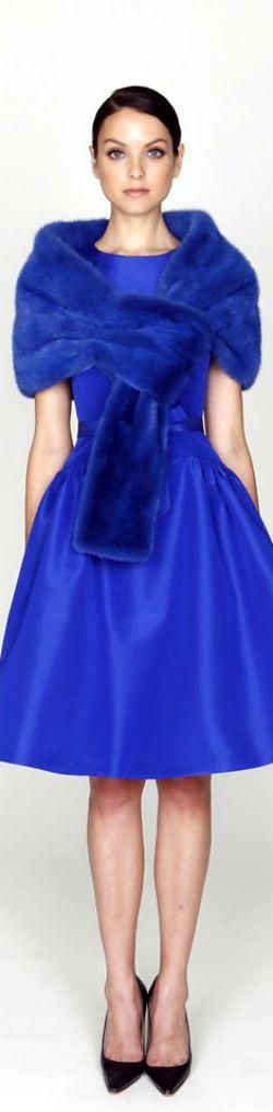 Azul marino dresses cocktail