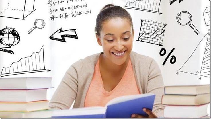 Diez formas de cuidar tu cerebro - http://www.leanoticias.com/2015/12/02/diez-formas-de-cuidar-tu-cerebro/