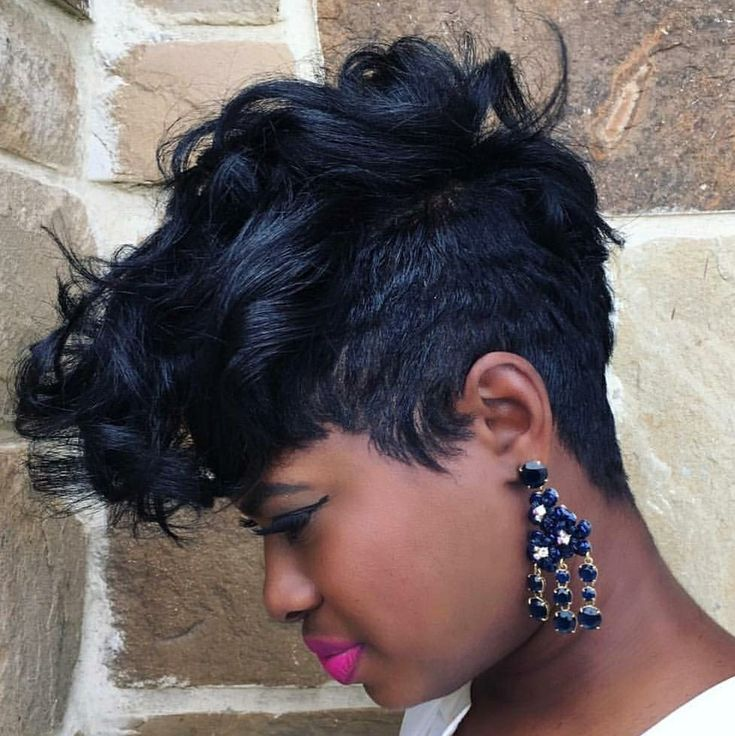 Shear Reflections Hair Design