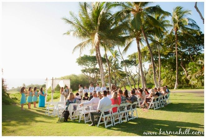 54 best maui wedding venues images on pinterest maui weddings gannons maui venue wedding maui wedding by simple maui wedding junglespirit Choice Image