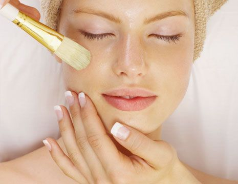 Best Facials Delray Beach