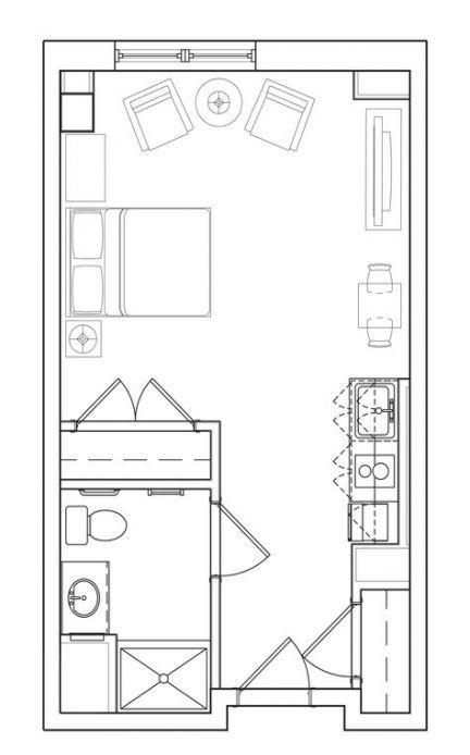 Living Room Floor Plan Layout Small 61 New Ideas V 2020 G Dizajn Doma Planirovki Dizajn