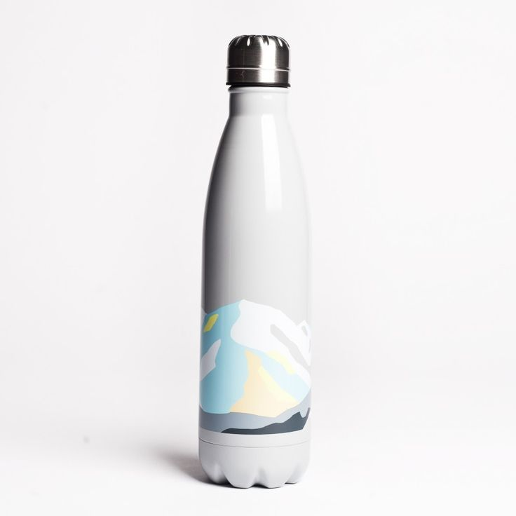 Twenty Four Seven Water Bottles.  Your new favourite water bottle. This double-walled insulated stainless steel hydration vessel will keep your beverage hot for 12 hours or cold for 24 hours. You will want to keep yours will you 24/7.