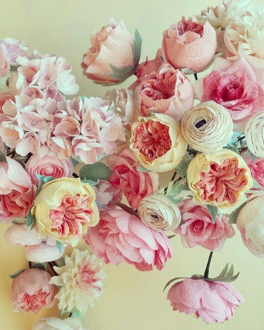 Best 25 Juliet garden rose ideas on Pinterest David austin