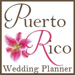 Great tips on having a traditional Puerto Rican wedding :)