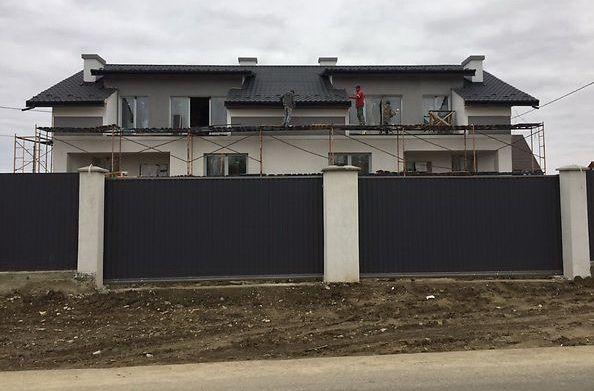 #недвижимость #Трускавца - купить