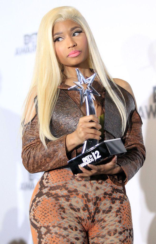 187 Best Images About Niki Minaj On Pinterest Weird