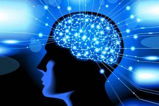Αuto  Planet Stars: Πώς αλλάζει τους εγκεφάλους μας το ίντερνετ (video...