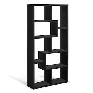 100+ Bookcase Factory Outlet - Modern Vintage Furniture Check more at http://fiveinchfloppy.com/bookcase-factory-outlet/