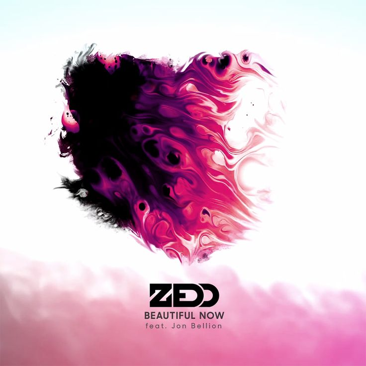 Zedd-Beautiful-Now-2015.png (1000×1000)
