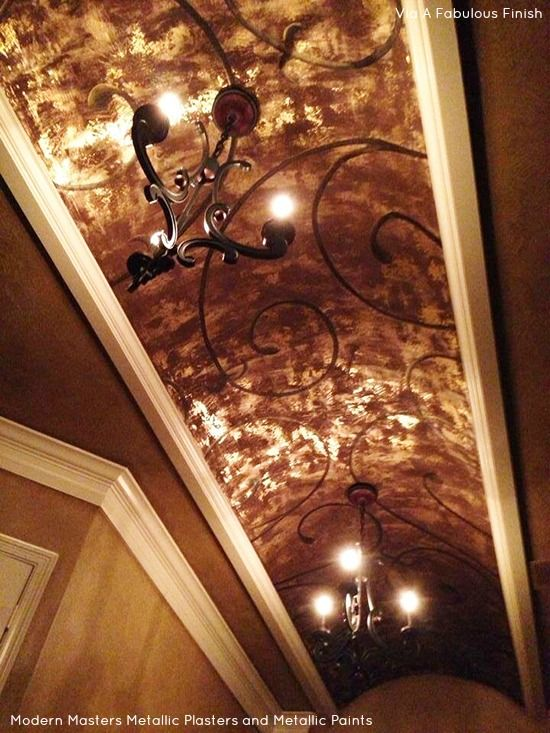 192 best images about the 5th wall on pinterest painted ceilings dining rooms and ceiling design. Black Bedroom Furniture Sets. Home Design Ideas