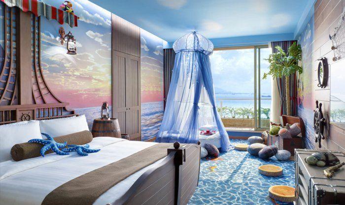 41 best kinderzimmer babyzimmer jugendzimmer gestalten images on pinterest child room