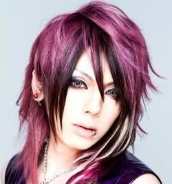 Visual Kei Hair Http Data1 Whicdn Com Images Total